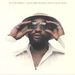 01billy-paul-1975-got-my-head-on-straight