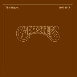 01carpenters