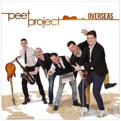 peetproject