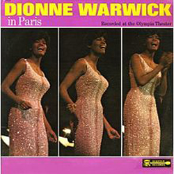 220px-Dionnewarwickinparis