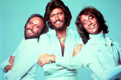 bee-gees-7
