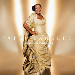 110. Classic moments Patti Labelle