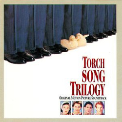 112. Torch Song Trilogy