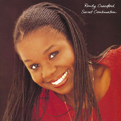 113. Secret Combination Randy Crawford