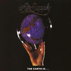 114. Earth… Air Supply