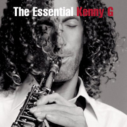 117. The Essential Kenny G