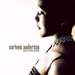 118. Soul Providence Carleen Anderson