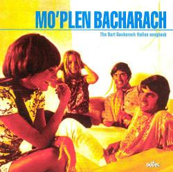 125. Mo'plen Bacharach
