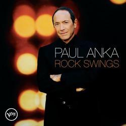 127. Rock swings Paul Anka