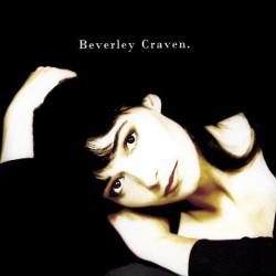 130. Beverley Craven Beverley Craven