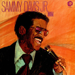 131. Now Sammy Davis Jr