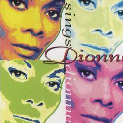 132. Dionne sings Dionne Dionne Warwick