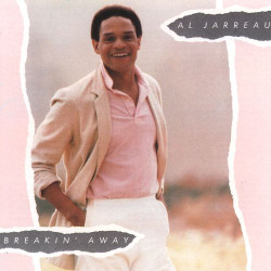 135. Breakin' away Al Jarreau