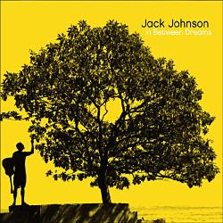 137. In between dreams Jack Johnson