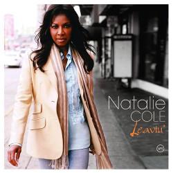 139. Leavin' Natalie Cole