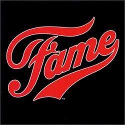 142. Fame