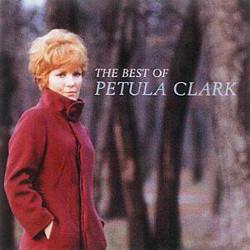 21 Petula Clark