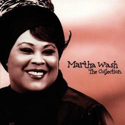 24 martha wash