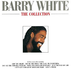 31 the-collection-by-barry-white