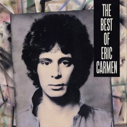 33 The best of Eric Carmen