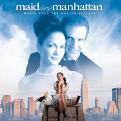 41. Maid in Manhattan