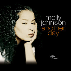 51. Another day Molly Johnson