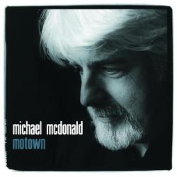 57 Motown Michael Mc Donald