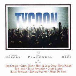 59. TYCOON
