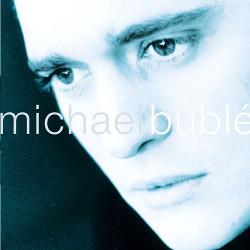 63. Michael Bublé Michael Bublé