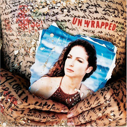 69. Unwrapped Gloria Estefan