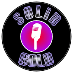 80 solid_gold