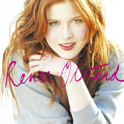 87. Renee Olstead Renee Olstead