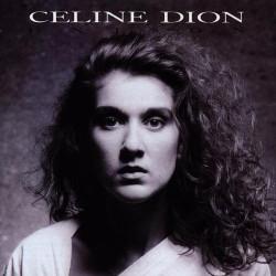 93. Unison Celine Dion