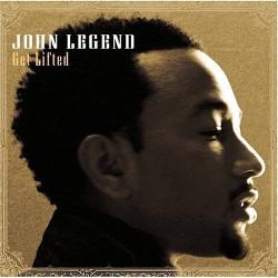 94. Get lifted John Legend