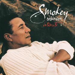 96. Intimate Smokey Robinson