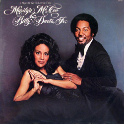 marilyn_mccoo_billy_davis_jr.-i_hope_we_get_to_love_in_time