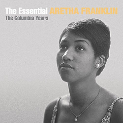 148. The essential Aretha Franklin